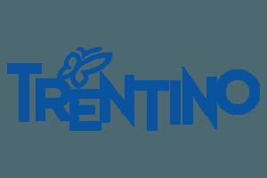 Trentino - Logo